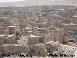 Tal Afar, Iraq