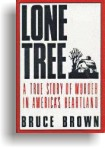 "cover thumbnail of ""Lone Tree"" by Bruce Brown"