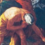 Biblical plague